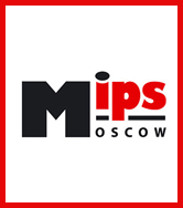 mips-moscow2