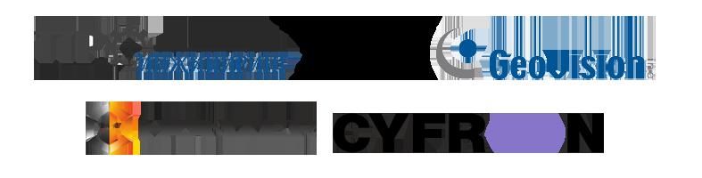 logo-svedennyie_3